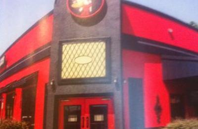 Bad Habitz Saloon & Grub - Valdosta, GA
