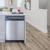 H S Floors & Furnishing Inc