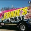 Ernie's Plumbing Services Inc.