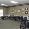 Back & Neck Pain Clinic