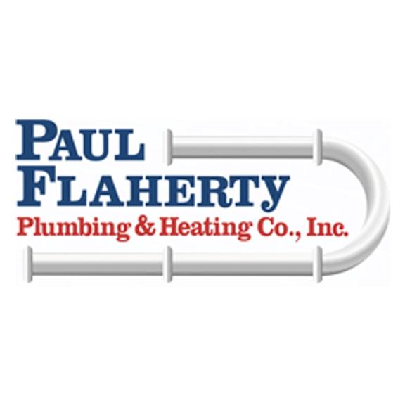 Paul Flaherty Plumbing & Heating - Framingham, MA