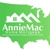 AnnieMac Home Mortgage - Sewell