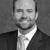 Edward Jones - Financial Advisor: Bryan Noonan