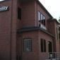 Fidelity Investments - Burlingame, CA