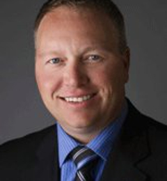 Nationwide Insurance - Lees Summit, MO