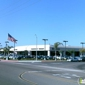 Lexus San Diego - San Diego, CA