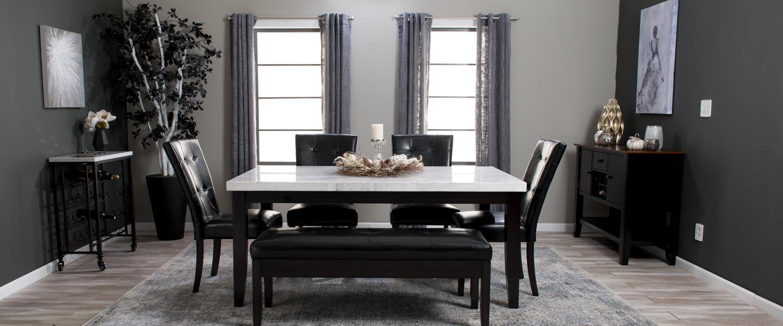 Admirable Bobs Discount Furniture Distribution Center 6227 Cajon Blvd Interior Design Ideas Tzicisoteloinfo