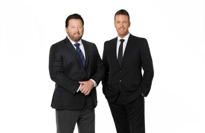 Benson & Bingham Accident Injury Lawyers, LLC - Las Vegas, NV