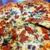 Amici's East Coast Pizzeria