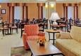 Holiday Inn Express & Suites Albuquerque Midtown - Albuquerque, NM