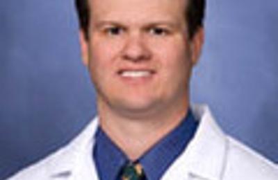 Dr. Paul L Jett, MD - Morristown, TN