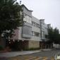 Quilt & Textile Repair - Berkeley, CA