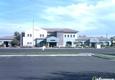 Stout Management Co - Las Vegas, NV