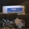 VCA Animal Hospital (Burbank)