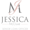 Jessica McClure Loan Officer