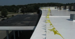 Us Roofing Peabody Ma