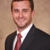 Nick Pelkey - State Farm Insurance Agent