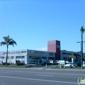 Manna Bbq - San Diego, CA