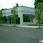 Union Bank - Portland, OR