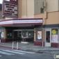 Lark Theater - Larkspur, CA
