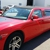 Express TownCars and Limousine Service