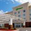 Holiday Inn Statesboro-University Area