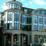 Arrow Street Condominium - CLOSED