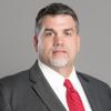 Clay Stringer: Allstate Insurance