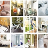 Pro Cleaning Service Residencial and Commercial