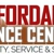 Affordable Fence Center