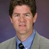 Brian T. O'Neill, MD
