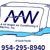 A ALL WRIGHT AIR CONDITIONING & ELECTRIC INC