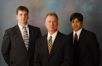 Pentlarge Law Group, LLC - Anchorage, AK