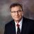 Dr. Vincent Facchiano & Associates