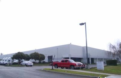 Z Badminton Training Center USA - Union City, CA