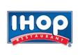 IHOP - Anchorage, AK