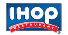IHOP - Carson City, NV