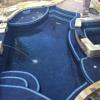 NY Garcia Pool Plaster