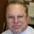 Richard A Friedman MD