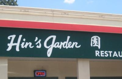 Oriental Gardens Chinese Restaurant Kingwood Tx 77339