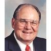 David Hall - State Farm Insurance Agent