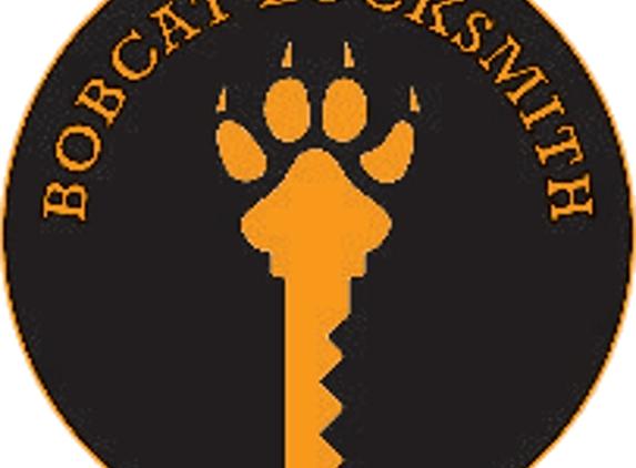 Bobcat Locksmith - Austin, TX