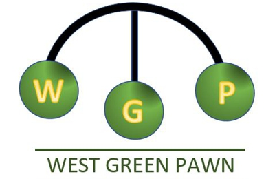 West Green Pawn - High Point, NC
