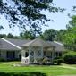 Stow-Glen Retirement Village - Stow, OH