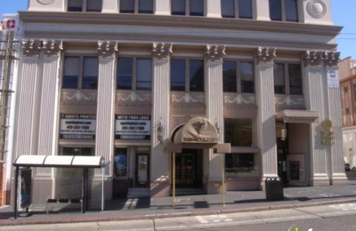 Spotlight Promotions Inc - San Francisco, CA