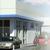 Windham Motor Co., Inc.