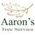 Aarons Lawn & Landscape