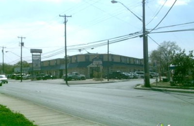 Family Dentistry - San Antonio, TX