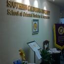 Southern California University Soma