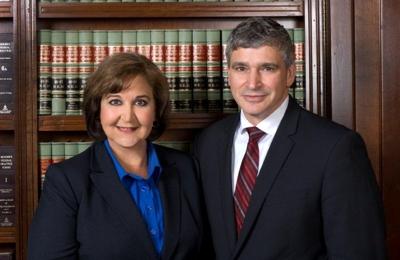 Nina P. Scopetti Attorney At Law - Columbus, OH